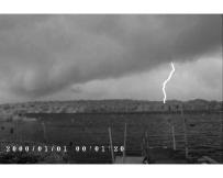 Camera_image_strike
